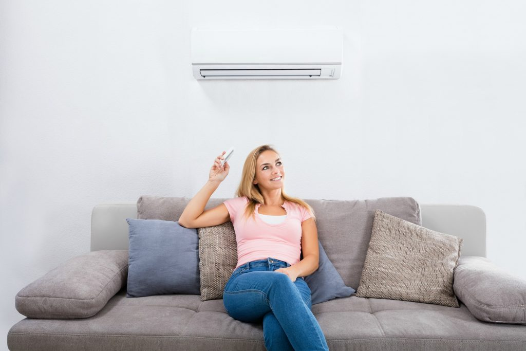 Mbombela Air Conditioning