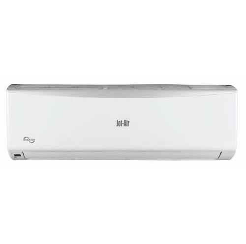 Jet Air – 9000btu (Inverter)