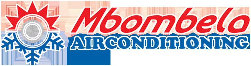 Mbombela Airconditioning Nelspruit